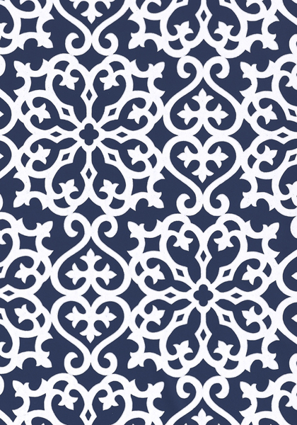 Thibaut wallpaper t1830 medium product detail