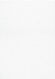 Thibaut Graphic Resource Wallpaper Top Designer