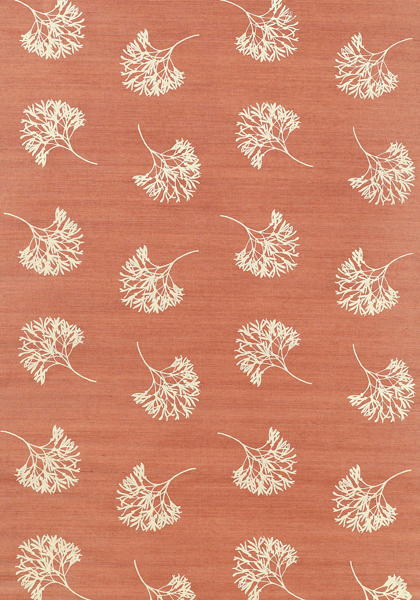 Thibaut wallpaper t3625 medium product detail