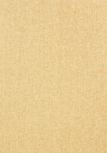 Thibaut wallpaper t41123 medium product listing