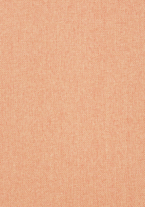 Thibaut wallpaper t41124 medium product listing