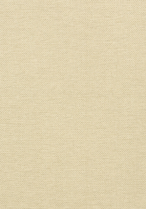 Thibaut wallpaper t41125 medium product listing