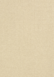 Thibaut wallpaper t41126 medium product listing