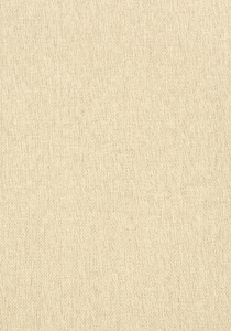 Thibaut wallpaper t41127 medium product listing