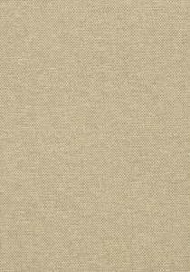 Thibaut wallpaper t41128 medium product listing