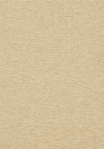 Thibaut wallpaper t41129 medium product listing