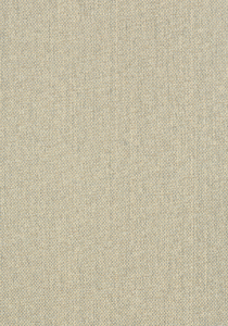 Thibaut wallpaper t41130 medium product listing