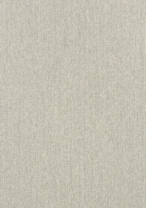 Thibaut wallpaper t41131 medium product listing