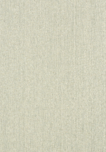 Thibaut wallpaper t41132 medium product listing