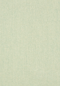 Thibaut wallpaper t41133 medium product listing