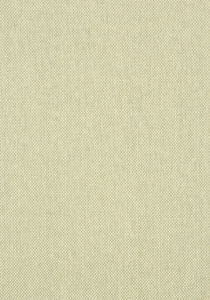 Thibaut wallpaper t41134 medium product listing
