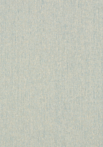 Thibaut wallpaper t41135 medium product listing