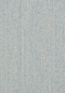 Thibaut wallpaper t41136 medium product listing