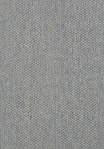 Thibaut wallpaper t41137 medium product listing