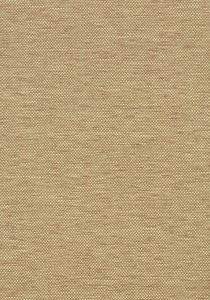 Thibaut wallpaper t41138 medium product listing