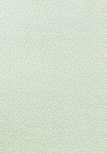 Thibaut wallpaper t4188 medium product listing