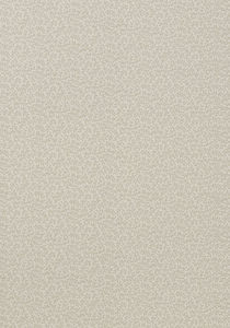 Thibaut wallpaper t4191 medium product listing