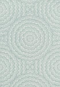 Thibaut Fabric Wallpaper Top Designer