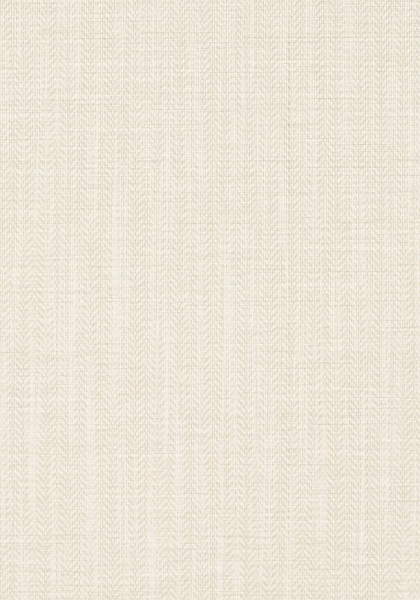 Thibaut wallpaper t4056 medium product detail