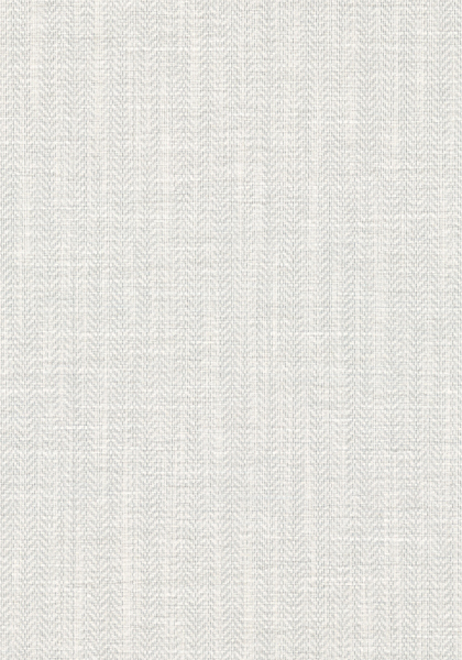 Thibaut wallpaper t4057 medium product detail