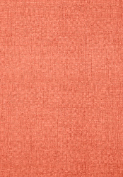 Thibaut wallpaper t14141 medium product detail