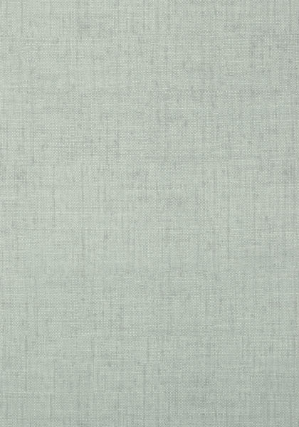 Thibaut wallpaper t14143 medium product detail