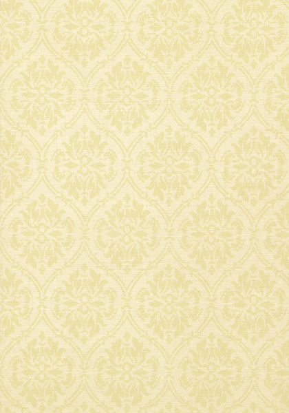 Thibaut wallpaper t14118 medium product detail