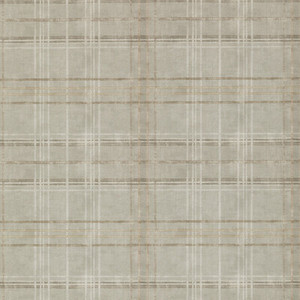 Mulberry home wallpaper fg086 a15 product listing