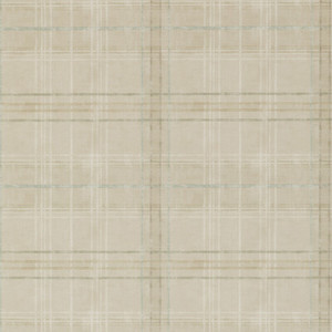 Mulberry home wallpaper fg086 k102 product listing