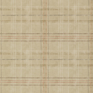 Mulberry home wallpaper fg086 n102 product listing