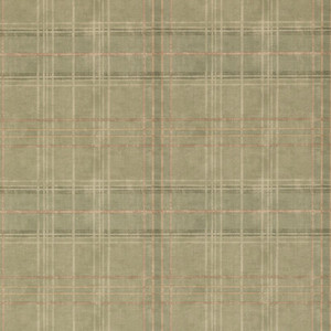 Mulberry home wallpaper fg086 r106 product listing