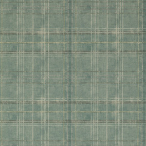 Mulberry home wallpaper fg086 r11 product listing