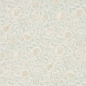 Sanderson wallpaper ddam216393 zoom product detail