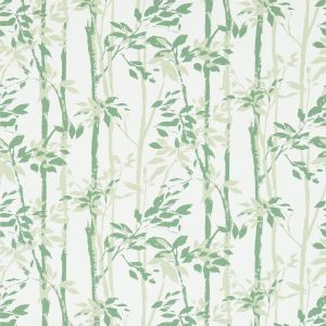 Sanderson wallpaper dvin214575 zoom product detail