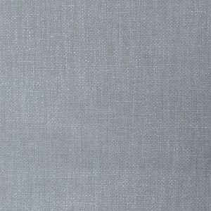 Fibre naturelle fabric gli03 300x300 product detail