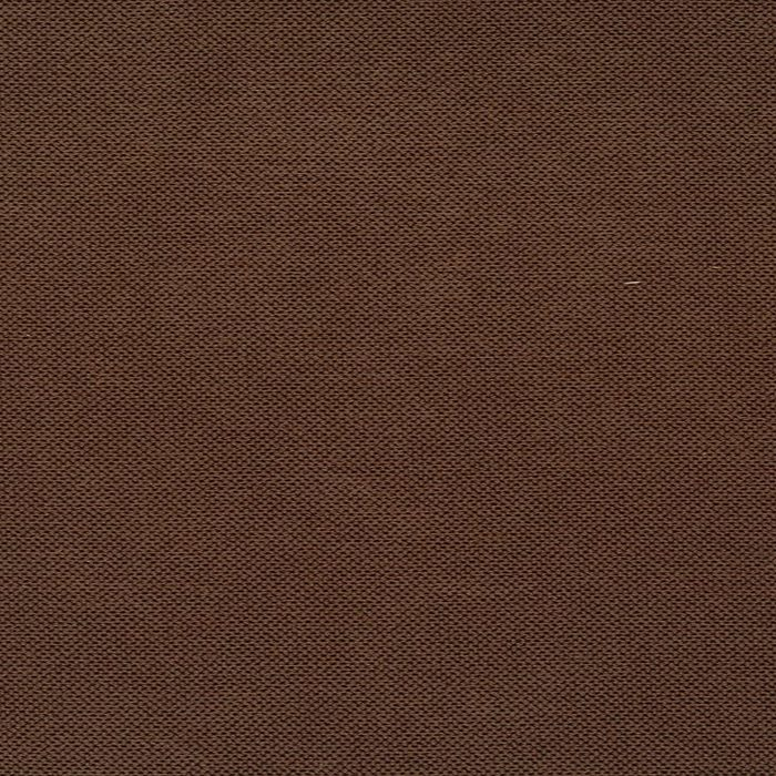 Fibre naturelle fabric her15 walnut product detail