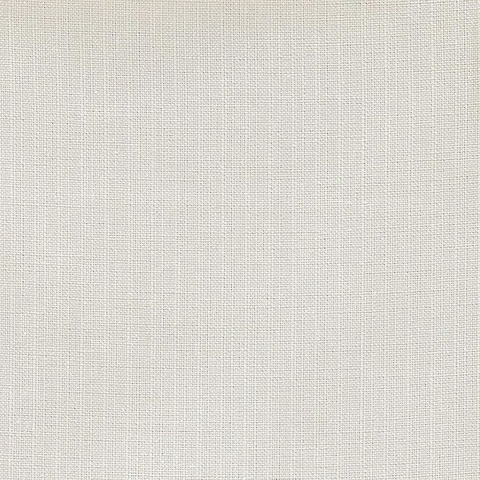 Fibre naturelle fabric kin01 sesame product detail