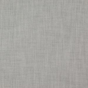 Fibre naturelle fabric lind18 300x300 product detail