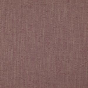 Fibre naturelle fabric lind23 300x300 product detail