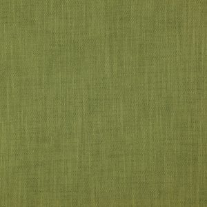 Fibre naturelle fabric lind30 300x300 product detail