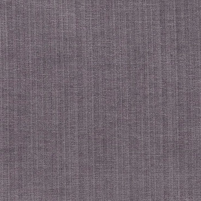 Fibre naturelle fabric mad28 quartz product detail