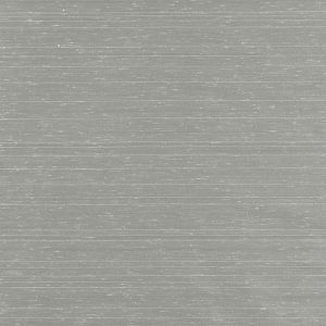 Fibre naturelle fabric ms76 300x300 product detail