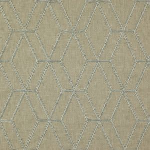 Fibre naturelle fabric mohe04 plaza product detail