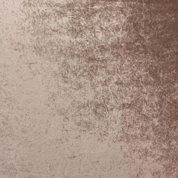 Fibre naturelle fabric vma03 bruno product detail