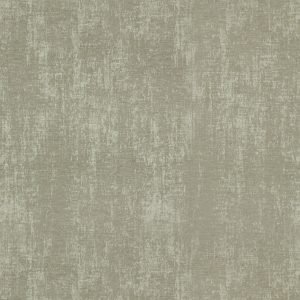 Fibre naturelle fabric am 03 300x300 product detail