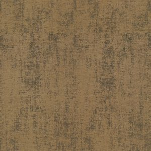 Fibre naturelle fabric am 05 300x300 product detail