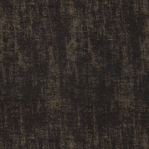 Fibre naturelle fabric am 11 300x300 product detail