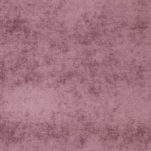 Fibre naturelle fabric val 10 300x300 product detail
