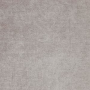 Fibre naturelle fabric val 11 300x300 product detail
