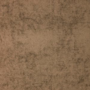 Fibre naturelle fabric val 45 300x300 product detail